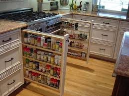 Kitchen Craft Ideas Kitchen Craft Free Home Decor Techhungry Us
