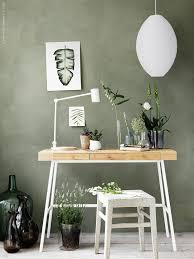 Ikea Interior Designer by The 25 Best Green Walls Ideas On Pinterest Sage Green Paint
