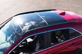 mitsubishi 2 door car pirmoji u201emitsubishi eclipse cross u201c kryptis u2013 europa verslo žinios