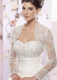 21 best wedding jackets images on pinterest boleros wedding