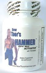 male activator formula to activate male fe male sex drive and
