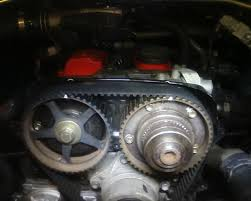 lexus v8 timing marks ideas about lexus is 250 camshaft genuine auto parts
