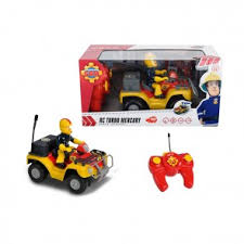 fireman sam brands toy store uae