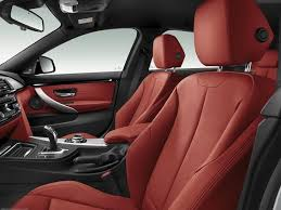 bmw 4 series gran coupe interior bmw 4 series gran coupe 420d 190 sport business media car