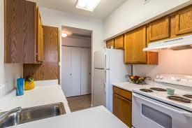 amenities circle s apartment homes in austin tx