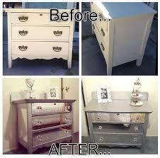 diy dresser mirror furniture diy google search crafts pinterest mirror