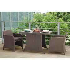 kettler hampshire garden furniture