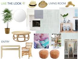 project living room gldesign pure joy home