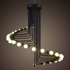 Black Chandeliers For Sale Chandeliers For Sale