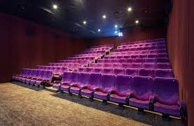 film bioskop hari ini di twenty one bioskop depok xxi cinema 21