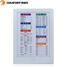 menu covers wholesale menu covers cheap menu covers cheap suppliers and manufacturers