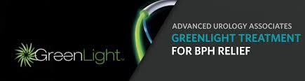 green light laser treatment greenlight laser therapy treatment for bph advanced urology associates