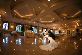 bronx wedding venues wedding venue westchester ny