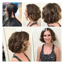 hair cuttery 41 photos u0026 20 reviews hair salons 2102