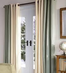 sliding glass door coverings sliding glass door coverings 12 galeery of modern sliding glass