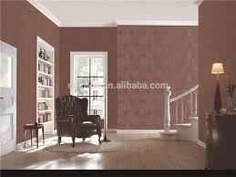 wallpaper livingroom living room 3d wallpaper living room 3d wallpaper suppliers and