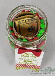 best 25 gifts for grandma ideas on pinterest diy gifts for