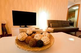 three bedroom apartment with sea vi dubai uae booking com
