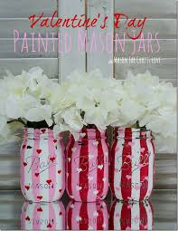 34 jar crafts diy projects for