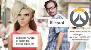 I Like It Meme - i don t like this meme overwatch amino