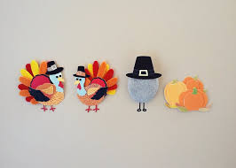 thanksgiving driving stay aware and safe aventus
