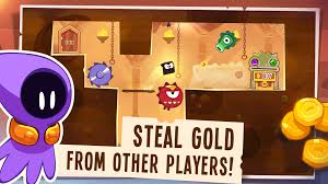 be king thieves in zeptolab u0027s latest on amazon appstore