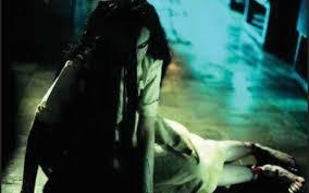 film setan jelangkung 5 karakter horor di film ini muncul dari zaman kekinian