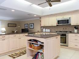 By Design Kitchens Kitchens By Design Bristol Outdoor Inc Norwich Indianapolis