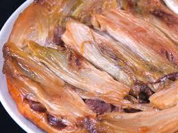 marmiton org recettes cuisine marmiton org recettes diapo 23645 recipes to try