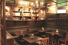 arredo inglese inglese arredamento per pub realizzazione di locali in stile