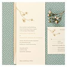 reception only invitation wording wedding invitation wording for reception only