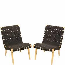 547020 furniture ahlersogletree jpg