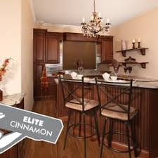 kitchen cabinets clifton nj kitchen cabs direct cabinetry 269 parker ave clifton nj
