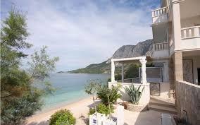 Cv Villas by Europe U0027s 10 Best Seaside Villas For 2016 Telegraph
