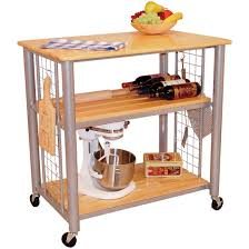 36 Kitchen Island by Small Kitchen Island On Casters U2014 Wonderful Kitchen Ideas