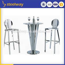 event cocktail tables wholesale folding cocktail table folding cocktail table suppliers and