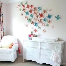 bedroom wall decorating ideas white wall decor for bedroom striped bedroom wall decor with