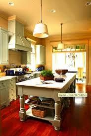 Warm Kitchen Designs 98 Best Interior Design Kitchen Design Images On Pinterest