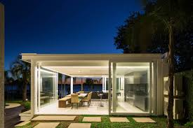 pool house in porto alegre by kali arquitetura caandesign