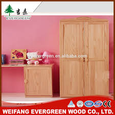Wall Wardrobe Design by Godrej Steel Almirah Bedroom Wall Wardrobe Designs Buy Wardrobe