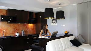 apartments stunning elegant apartment design in poland