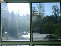 interior window tinting home portland window tint pacific window tinting 503 612 9000