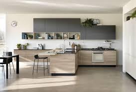Cucine Componibili Ikea Prezzi by Cucine Moderne Rosse Scavolini La Scelta Giusta Per Il Design