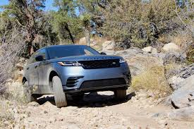 land wind vs land rover 2018 land rover range rover velar first drive review autoguide