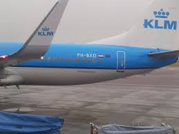 klm reservation siege flight experience amsterdam kl 1224 skyfashion