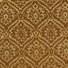 Orange Curtain Material Curtain Fabrics Material Pet 100 High Quality Designer Curtain