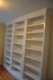 Over Door Bookshelf Build Bookshelf With Glass Doors Plans Diy Pdf King Size Bed Frame