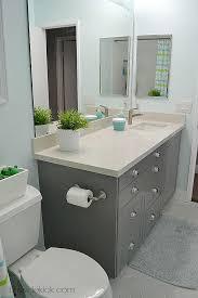 Ikea Kitchen Cabinets For Bathroom Best 20 Coastal Inspired Ikea Kitchens Ideas On Pinterest