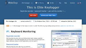 elite keylogger full version free download elite keylogger software review for windows and mac