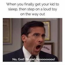 Memes That Make You Laugh - lovely 10 parenting memes that will make you laugh so hard it will